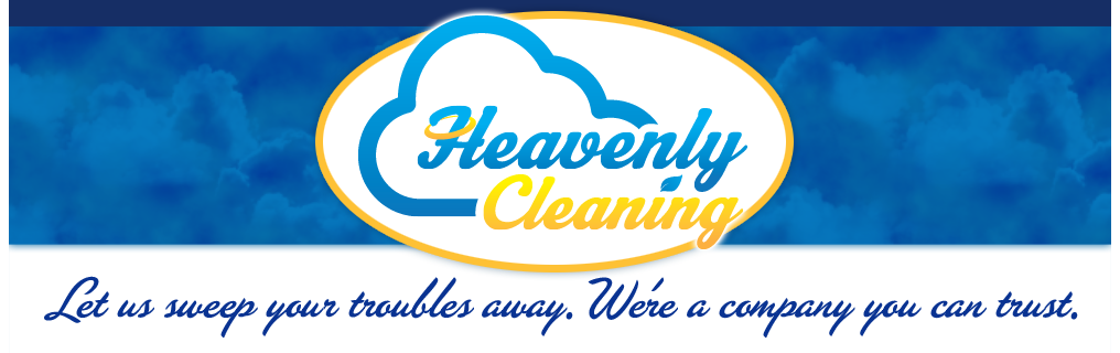 Residential Cleaning Services Heavenly Cleaning Serving